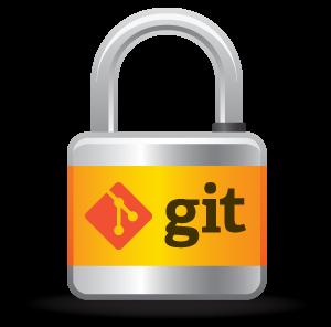 Git-secure-lock-300-px1