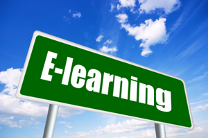 e-learning-image