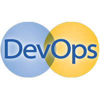 DevOps Event