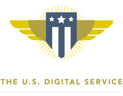 USDS-logo-rays-transparent